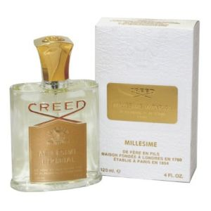 Millesime Imperial by Creed