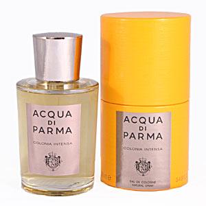 Acqua Di Parma Intensa