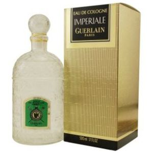 Eau de Cologne Imperiale by Guerlain